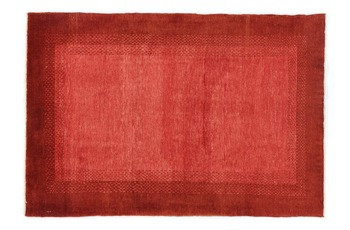 Oriental Collection Gabbeh-Teppich Loribaft 105 cm x 152 cm