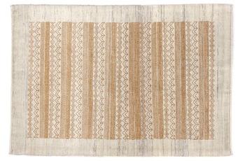 Oriental Collection Loribaft 105 cm x 152 cm