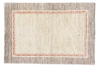 Oriental Collection Gabbeh-Teppich Loribaft 105 cm x 155 cm