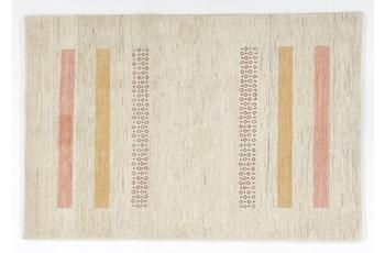 Oriental Collection Gabbeh-Teppich Loribaft 105 cm x 157 cm