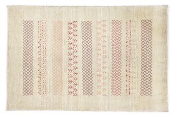 Oriental Collection Loribaft 105 cm x 162 cm