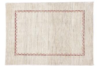 Oriental Collection Gabbeh-Teppich Loribaft 106 cm x 150 cm