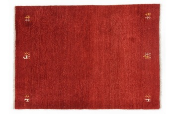 Oriental Collection Gabbeh-Teppich Loribaft 107 cm x 148 cm