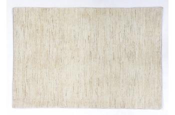 Oriental Collection Loribaft 108 cm x 160 cm