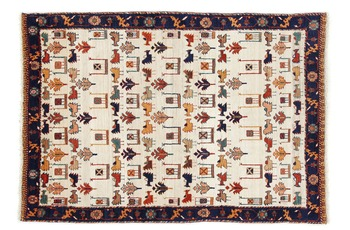 Oriental Collection Loribaft 112 cm x 162 cm