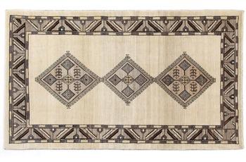 Oriental Collection Loribaft 112 cm x 197 cm