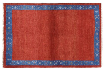 Oriental Collection Loribaft 113 cm x 172 cm