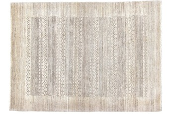 Oriental Collection Loribaft 115 cm x 157 cm