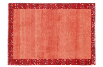 Oriental Collection Gabbeh-Teppich Loribaft 122 cm x 170 cm