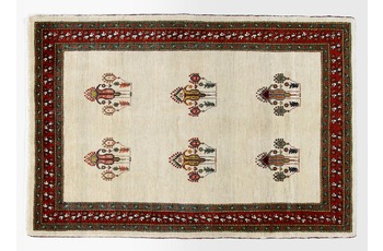 Oriental Collection Loribaft 122 cm x 185 cm