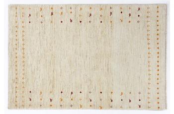 Oriental Collection Loribaft 122 cm x 186 cm