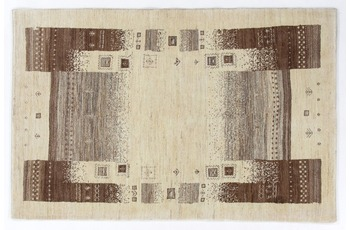 Oriental Collection Loribaft 122 cm x 189 cm