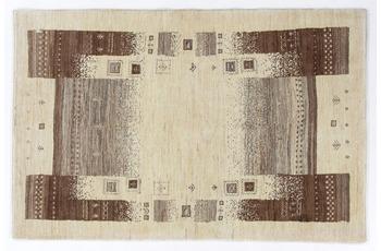 Oriental Collection Gabbeh-Teppich Loribaft 122 cm x 189 cm