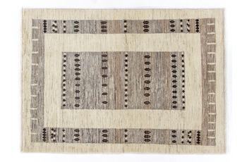 Oriental Collection Loribaft 123 cm x 174 cm