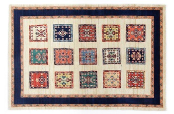 Oriental Collection Loribaft 135 cm x 205 cm