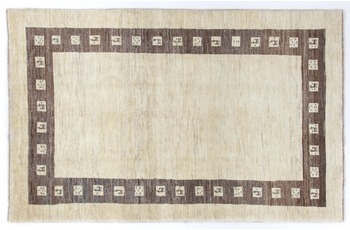 Oriental Collection Loribaft 137 cm x 214 cm