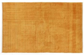 Oriental Collection Loribaft 137 cm x 215 cm
