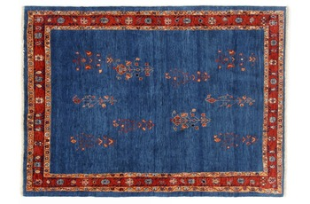 Oriental Collection Loribaft 138 cm x 190 cm
