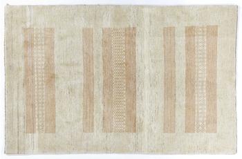 Oriental Collection Loribaft 140 cm x 218 cm