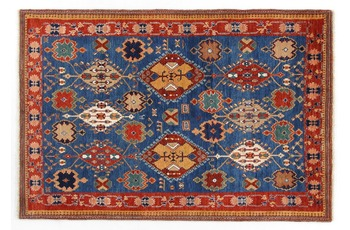 Oriental Collection Loribaft 142 cm x 210 cm