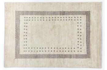 Oriental Collection Loribaft 142 cm x 212 cm
