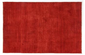 Oriental Collection Loribaft 143 cm x 214 cm