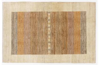 Oriental Collection Loribaft 143 cm x 218 cm