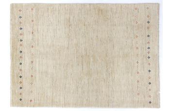 Oriental Collection Loribaft 145 cm x 208 cm