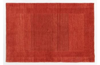 Oriental Collection Gabbeh-Teppich Loribaft 145 cm x 215 cm