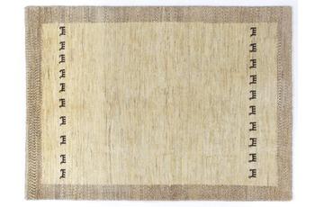 Oriental Collection Loribaft 147 cm x 201 cm