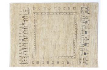Oriental Collection Gabbeh-Teppich Loribaft 147 cm x 202 cm