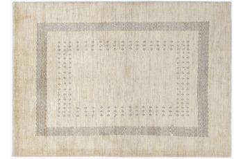 Oriental Collection Loribaft 147 cm x 205 cm