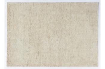 Oriental Collection Gabbeh-Teppich Loribaft 147 cm x 207 cm