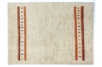 Oriental Collection Gabbeh-Teppich Loribaft 148 cm x 206 cm