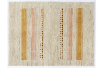 Oriental Collection Gabbeh-Teppich Loribaft 149 cm x 203 cm