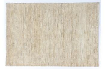 Oriental Collection Loribaft 149 cm x 218 cm