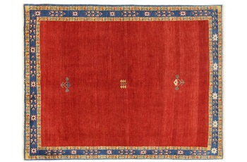 Oriental Collection Loribaft 150 cm x 192 cm