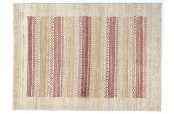 Oriental Collection Loribaft 150 cm x 210 cm
