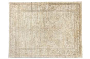 Oriental Collection Loribaft 151 cm x 201 cm