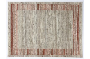 Oriental Collection Loribaft 152 cm x 202 cm