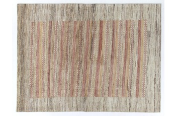 Oriental Collection Gabbeh-Teppich Loribaft 152 cm x 208 cm