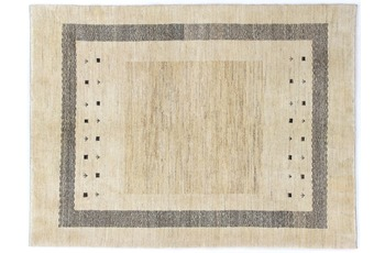 Oriental Collection Loribaft 153 cm x 205 cm