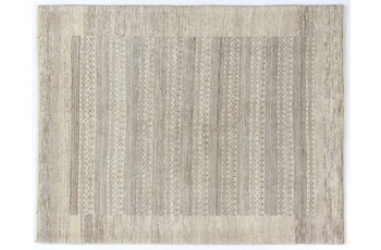 Oriental Collection Gabbeh-Teppich Loribaft 154 cm x 190 cm