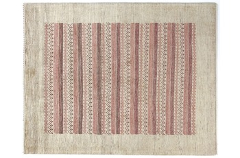 Oriental Collection Loribaft 154 cm x 192 cm