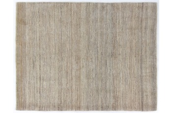 Oriental Collection Loribaft 155 cm x 200 cm
