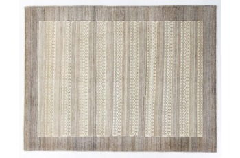 Oriental Collection Loribaft 155 cm x 205 cm