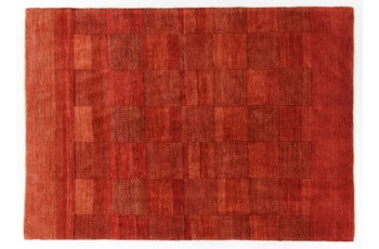 Oriental Collection Gabbeh-Teppich Loribaft 155 cm x 225 cm