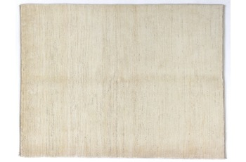 Oriental Collection Loribaft 160 cm x 208 cm