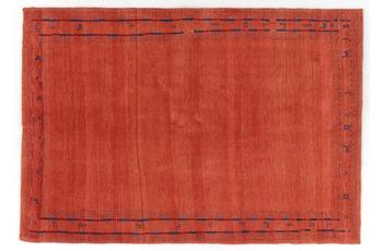 Oriental Collection Loribaft 168 cm x 240 cm