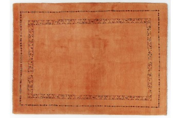 Oriental Collection Gabbeh-Teppich Loribaft 170 cm x 240 cm